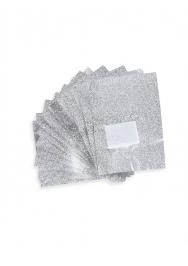 Removal Foils