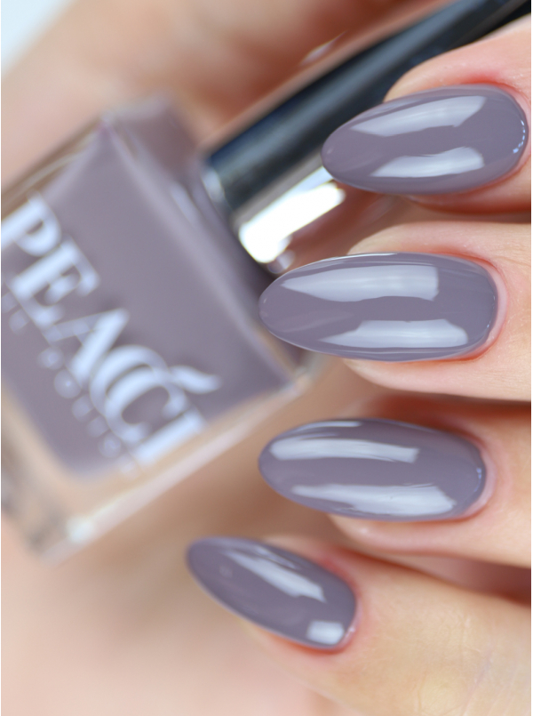 Miss Grey