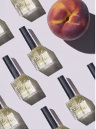 Cuticle Oil Set