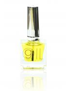 TGB Oil