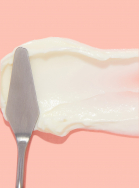Vanilla ManiPedi Mask